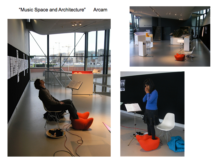 stockhausen helicopter string quartet with Music Space And Architecture on Music Now Test Bank additionally 98702M in addition Mittwoch aus Licht also Music Space And Architecture further Karlheinz Stockhausen 1041366 W.